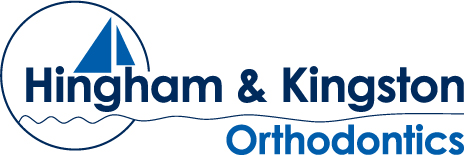 Orthodontic Practice Logo