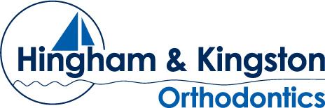 Orthodontic Practice Logo