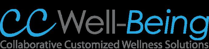 Health Solutions Logo