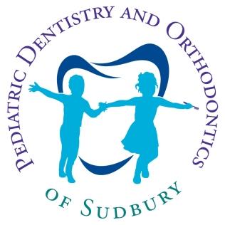 Pedo/Ortho Logo